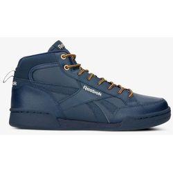 b5c471719cde reebok royal complete m47488 w kategorii Męskie obuwie sportowe ...