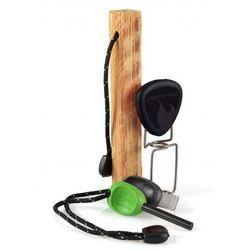 Light My Fire FireLighting Kit Paliwo stałe zielony/czarny Przy złożeniu zamówienia do godziny 16 ( od Pon. do Pt., wszystkie metody płatności z wyjątkiem przelewu bankowego), wysyłka odbędzie się tego samego dnia.