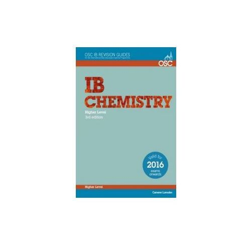 ib chemistry energetics hl Ib chemistry hl ib maths hl ib physics hl maths sl: the binomial theorem other notes igcse biology igcse chemistry  energetics kinetics and equilibrium.