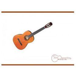 Gitara klasyczna Paola CG-44