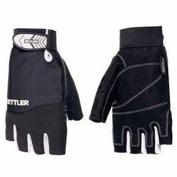 Rękawiczki treningowe dla mężczyzn - Kettler