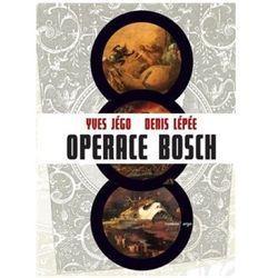 Operace Bosch