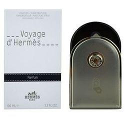 Hermés Voyage d´Hermes perfumy unisex 100 ml napełnialny + do każdego zamówienia upominek.