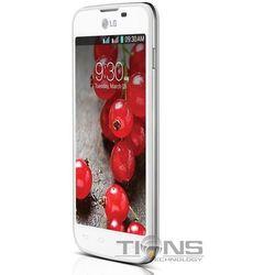 LG Swift L7 2 P710