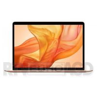 Apple Macbook Air MVFM2Z