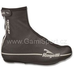Ochraniacze na buty do buty Rogelli TECH-02 009.025