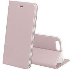 24ad3c203d3a3d futeraly telefoniczne sztywne etui na tyl do iphone 4s kolor rozowy ...