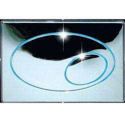 Werit Jomo Classic przycisk spłukujący 167-27070036-00