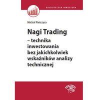 Nagi Trading