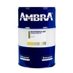 Ambra Mastergold 15W40 - 60l.