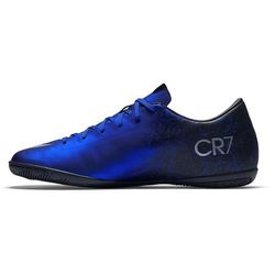 Halówki Nike Mercurial CR7 Victory V IC
