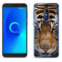 a13a42efcb4909 szlafrok meski tygrys (od Alcatel 3 - etui na telefon Foto Case ...