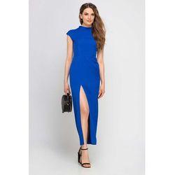 46da9d3560 suknie sukienki sukienka chabrowa (od Chabrowa Sukienka Kopertowa z ...