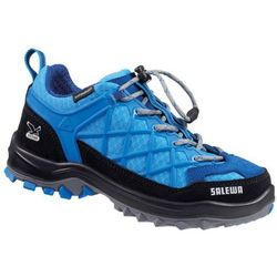 Buty Salewa Junior Wildfire 64005-3511