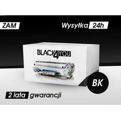 Toner do HP CE278A ZAMIENNIK, P1566, M1536, P1606