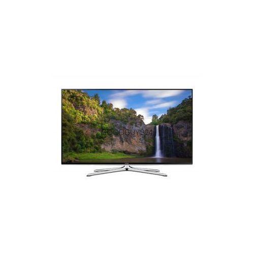 TV LED Samsung UE40H6400