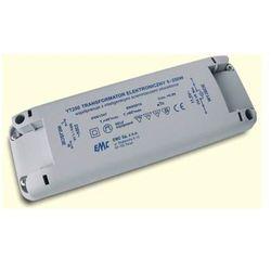 Transformator elektroniczny 0-250W