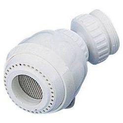 Tescoma Perlator wody PRESTO, biały Bialy