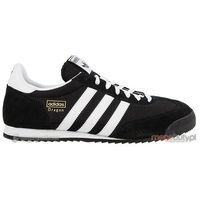 Buty Adidas Dragon - G16025 Promocja iD: 4720 (-19%)