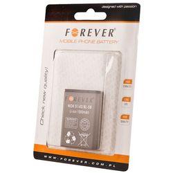 Bateria Forever do Nokia 5140 1050 mAh Li-Ion HQ