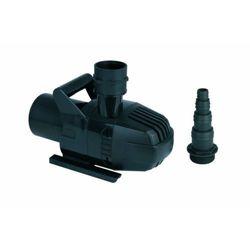Ubbink Pompka do oczek wodnych Xtra 6000 Fi z filtrem L / h Darmowa wysyłka i zwroty