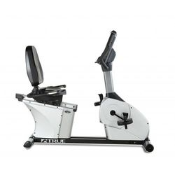 True Fitness CS400 Emerge