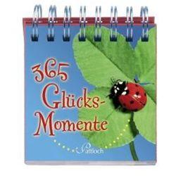 365 Glücksmomente