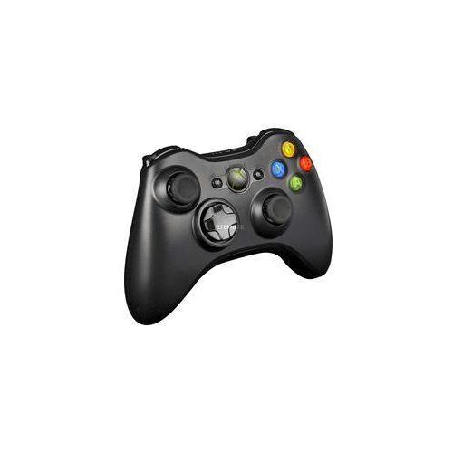Konsola Microsoft Xbox 360 500GB