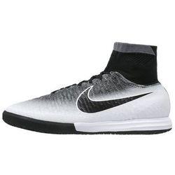 Nike Performance MAGISTAX PROXIMO IC Halówki white/bla