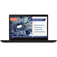 Lenovo ThinkPad 20N2000CPB