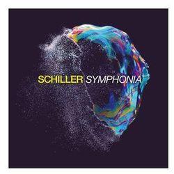 Symphonia (PL)