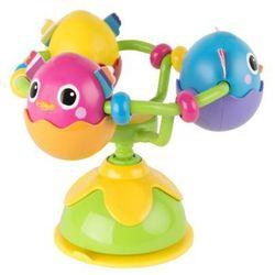 TOMY Pisklątka, zabawka na krzesło