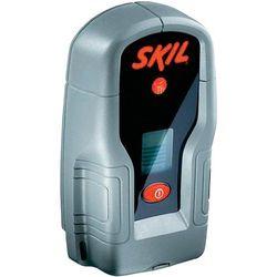 Wykrywacz przewodów SKIL DT0551 AA F0150551AA