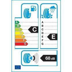 Zeetex HP1000 215/50 R17 95 W