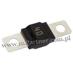 Bezpiecznik samochodowy MIDI 40A