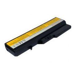 Bateria do laptopa LENOVO G560