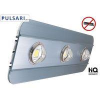 Naświetlacz Halogen Lampa PULSARI Highbay LED 150W