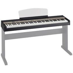 Orla Classical 88 church keyboard organy / pianino cyfrowe Płacąc przelewem przesyłka gratis!