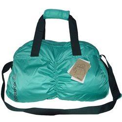 8a158d26390cd Torby i walizki (REEBOK torba fitness WYJĄTKOWA PRAKTYCZNA lekka ...