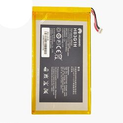 Huawei MediaPad 7 Lite / HB3G1H 4000mAh 15.2Wh Li-Polymer 3.7V (oryginalny)