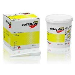 Zetaplus Soft 900 ml (1,53 kg)