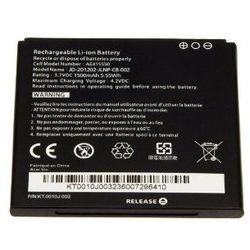 Acer KT.0010J.003 rechargeable battery