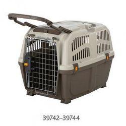 Transporter dla kota / psa Skudo Rozmiar:XL