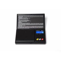 Kieszonkowa waga precyzyjna | 0,01g