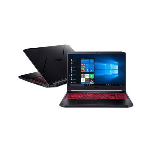 Acer NH.Q5GEP.016