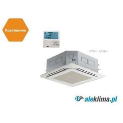 klimatyzator kasetonowy UT42H LG (komplet)