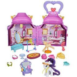 Butik Rarity My Little Pony