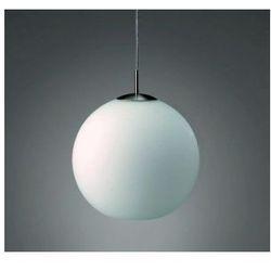 MASSIVE DOSEL Lampa wisząca 36231/17/10 Żarówka / żarówki LED Gratis