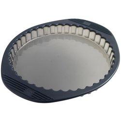 Silikonowa forma do tart Mastrad