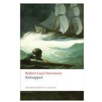 EBOOK Kidnapped